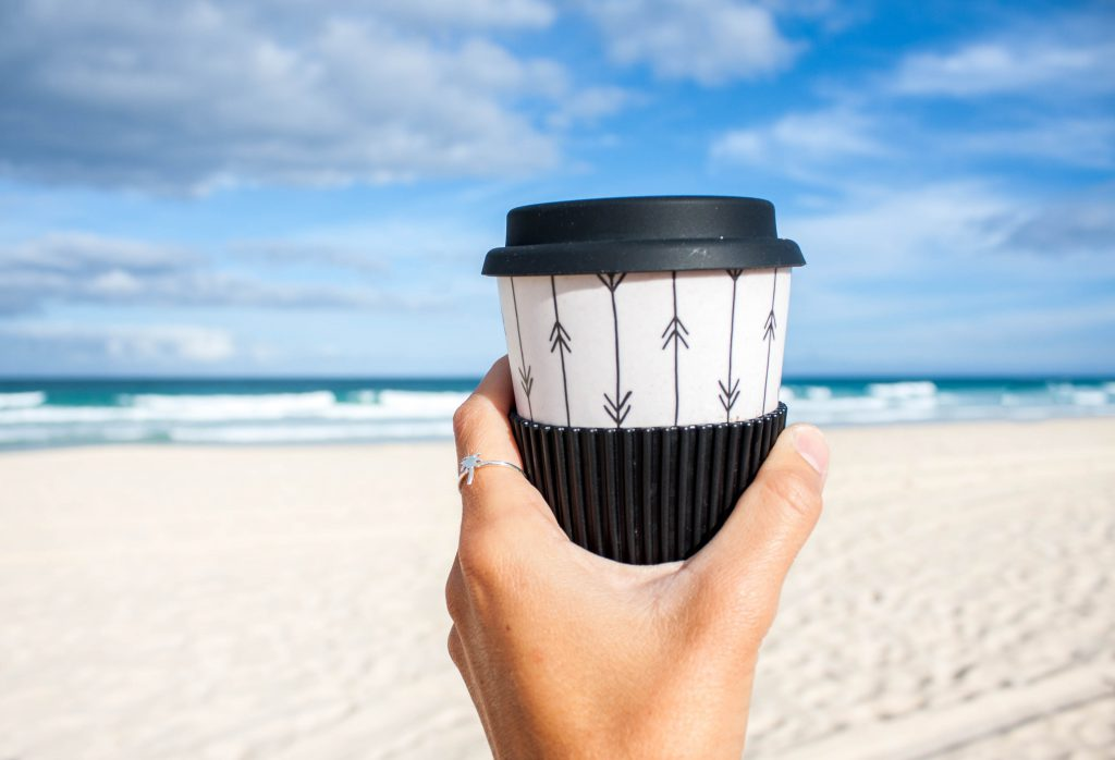 Best Coffee Shops in North Myrtle Beach