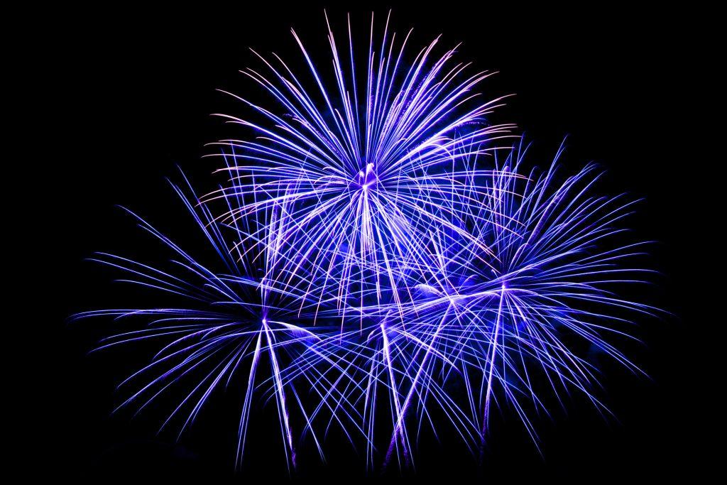 Celebrate July 4th in North Myrtle Beach
